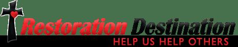Restoration Destination